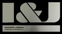 INGENIERÍA JURÍDICA CORREDURIA DE SEGUROS S.A.